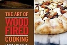 Recipes / Recipes that Mugnaini believes would taste even better in one of our wood-fire ovens. Learn from Andrea Mugnaini herself how to create wonderful meals in your own wood fired oven