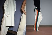 fashion / by claire mazz
