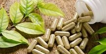 NWC Naturals® Supplements / At NWC Naturals® we strive to bring you the very best nutritional supplements. Our products are all natural and whole food, without any chemicals or preservatives. We offer only the best probiotics, digestive enzymes, and systemic enzymes.