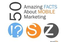 Creative Marketing Tactics!!!