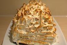 Cakes & Cupcakes / Amazing cake inspiration