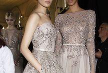 Wedding/Formal Dresses