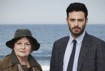 TV Worth Watching / Good things on UK TV - always worth knowing!