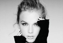 Taylor Swift / Taylor swift❤️