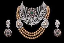 Best Indian Jewelery Store / Shaboo Jewelers is a best Indian women fashion jewelery with custom designs & Watch Repair Store in Georgia - Duluth (4048844451)