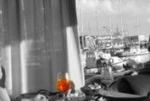 www.luccafoodwine.com / Chef Ristoranti Osterie Pizzerie Aperitivi. La Mia Selezione. Sono un Razzista della Qualità. Spremere e Condividere.