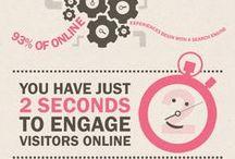Sosial Media & E-Marketing