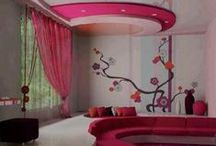Architecture / How to make your home more beautiful