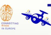 eTwinning / The biggest commnity of schools in Europe