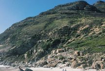 home   cape town / The place I call home