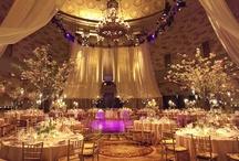 wedding ideas / by vanessa mones