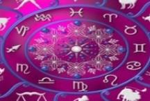 Astrología 101