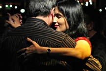 Learn Argentine Tango in New Delhi / New Delhi Tango school- NDTS, holds Argentine Tango class. Every Saturday 6-7.30 PM E-193, GK-2, New Delhi.  Argentine Tango is a couple, social dance. www.newdelhitango.com