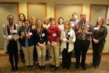 Life @ EICC / A look into what EICC has to offer students. / by Eastern Iowa Comm. Colleges