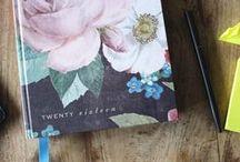 Hafsah's Journal / #blog #lifestyle #beauty