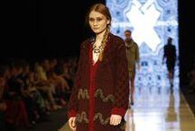 DESIGNER AVENUE 8. FashionPhilosophy Fashion Week Poland / Kolekcje na sezon jesień/zima 2013-2014. #DesignerAvenue #Fashionweek #Fashionshow #Fashiondesigner #FashionWeekPoland #Lodz #FashionPhilosophy