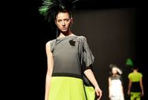 JUNKO KOSHINO / Gość specjalny 9 FashionPhilosophy Fashion Week Poland #JunkoKoshino #Koshino #Japan #Fashiondesigner #FashionWeekPoland #FashionPhilosophy
