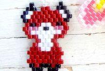 Crafts!  / by Tashina-Mae Raphael