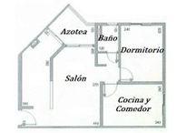 Amueblar nuestro piso Grupo 0 SPTEM1314