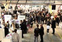 SHOWROOM / Strefa Showroom: Projektanci oraz Autorskie i Profesjonalne Marki #showroom #brands #buyers #designers #trends #fashionphilosophy #lodz #fashionweekpoland #moda