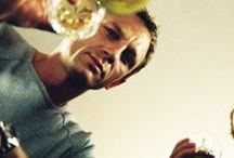 Daniel Craig / actor | James Bond