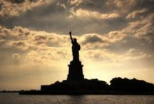Statue of Liberty / Loads of Amazing information about Statue of Liberty