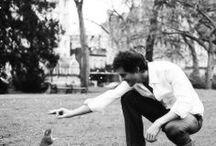 Hugh Dancy / actor | Hannibal