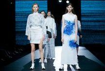 STUDIO 10. FashionPhilosophy Fashion Week Poland / Projekt STUDIO to nowa przestrzeń pokazowa 10. FashionPhilosophy Fashion Week Poland. Obok Off Out of Schedule oraz Designer Avenue jest trzecią strefą pokazową Polskiego Tygodnia Mody.  Fot. Łukasz Szeląg    #fashiondesigners #fashionweek #fashionweekpoland #lodz #fashionphilosophy #moda #debiutanci #studio #fashionweek