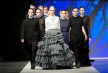 DESIGNER AVENUE 10. FashionPhilosophy Fashion Week Poland / #DesignerAvenue #Fashionweek #Fashionshow #Fashiondesigner #FashionWeekPoland #Lodz #FashionPhilosophy