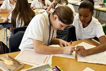 ART - Teacher Assessment / by Philippa Rich (art teacher)