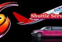 Shuttle / http://acilvale.com - Shuttle  Services Airport, Train Station, Bus Terminal, Seaport Your Hotel Transportation V.I.P. Services
