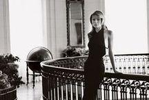 Gwyneth Paltrow / + Valerie Johanna Angelini