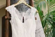 Cabo Wedding Gowns