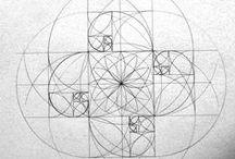 IDEA / symbole, koncepcje, systemy