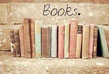 Literature / Literature