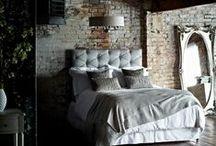 home home / Amazing Pics for having cozy houses..
