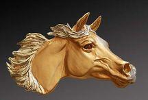 Horse Jewelry & Accessory / Equestrian jewellery