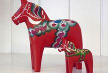 Horse ❤️ Dara horse
