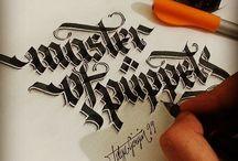 Calligraphy PILOT Parallel Pen