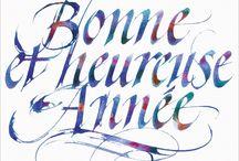 Calligraphy Italic