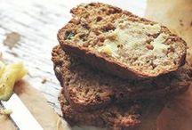 Oat Breads / www.oatletstore.com