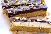 Snack Time / www.oatletstore.com