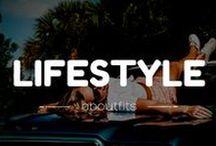 Lifestyle / Todo lo que necesitas saber sobre estilo de vida, alimentación, ejercicio, belleza y tus series favoritas está aquí. #lifestyle #estilodevida #healthy #beauty #foodie #workout #gossipgirl #gif #aboutfits