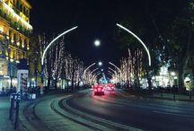Vienna ❤️