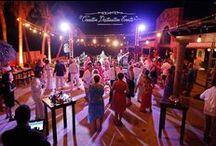 Entertaiment - Los Cabos - Events
