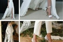 Trendy Wedding Shoes for Every Cabo Bride in 2017