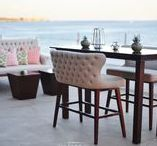 Cabo's Newest Wedding and Event Venue: SUR by Bar Esquina