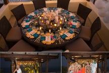 Enjoy Your Celebration in Los Cabos with a Party Hostess