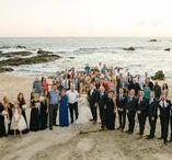 Reasons Why Your Friends & Family Will Love Your Los Cabos Wedding