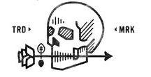 ☠ Skull tête de mort ☠